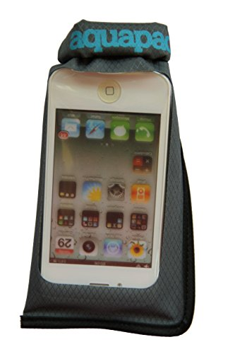 aquapac-044-stormproof-waterproof-pouch-for-phone-transparent-grey-mini-size