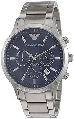 Emporio Armani Men's Watch AR2448