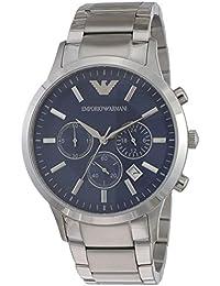 42029ce1a681 Emporio Armani Reloj de Pulsera AR2448