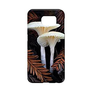 G-STAR Designer 3D Printed Back case cover for Samsung Galaxy S7 Edge - G6700