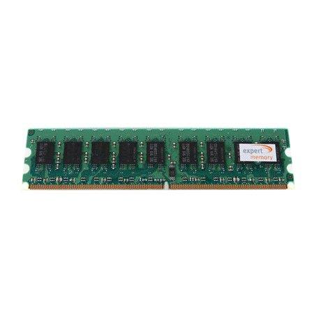 2GB ECC 533MHz Dell Precision Workstation 390 Serie RAM Speicher - Precision 390 Workstation