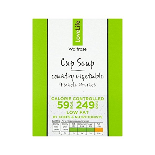 you-count-country-vegetable-cup-soup-waitrose-love-life-4-x-165g-pack-of-2