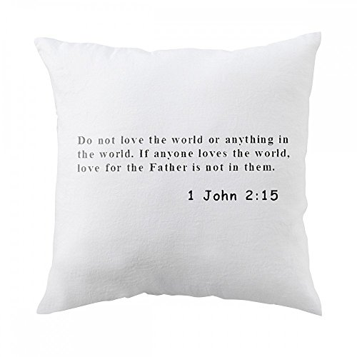 pillow-with-18-pray-for-us-we-are-sure-that-we-have-a-clear-conscience-and-desire-to-live-honorably-