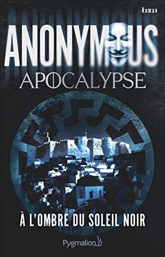 Anonymous - Apocalypse (Romans)