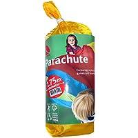 Gonge 1.75m Parachute