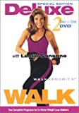 Aerobic Dvds Review and Comparison