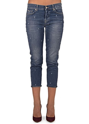 7-for-all-mankind-jeans-josefina-crop