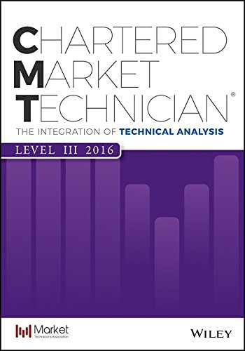 cmt-level-iii-2016-the-integration-of-technical-analysis