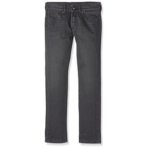 Hackett Gry Skinny, Pantalones para Niños
