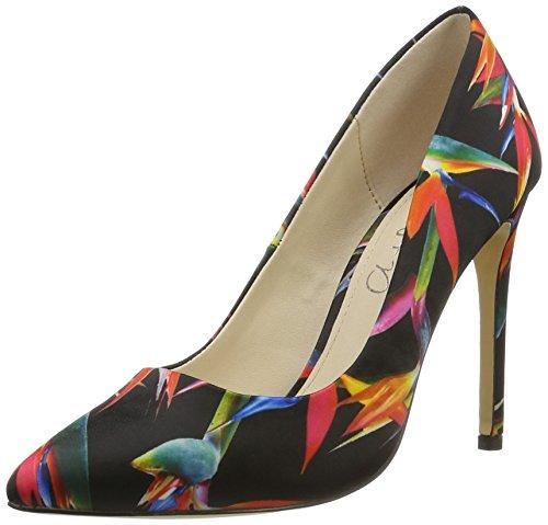Another Pair of Shoes Parize1, Escarpins Femme