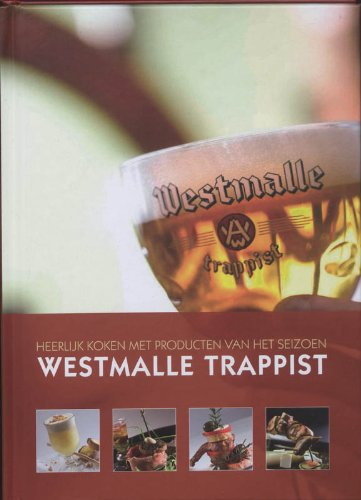 westmalle-trappist-heerlijk-koken-met-producten-van-het-seizoen