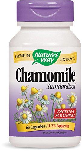 natures-way-chamomile-standardised-60-capsules