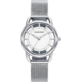Reloj Viceroy Mujer 401076-07