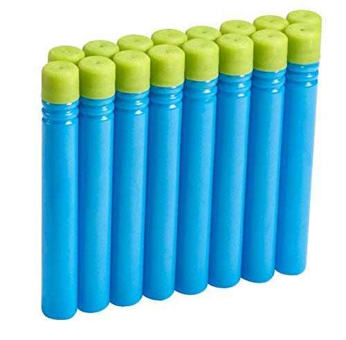 mattel-boomco-munizioni-dart-blue-w-verde-tip-y8621-bbr44