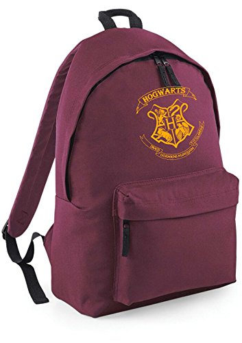 danni-rose-wizard-school-backpac-ruck-sack-dimensions-31-x-42-x-21-cm-capacity-18-litres