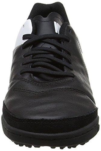 Schuhe Black Herren Schwarz Nike 80 Air Jordan Basketball CqCwB4X