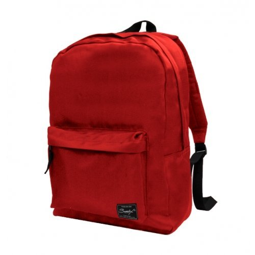 sumdex-venture-backpacks-for-laptops-pon-124rd-by-sumdex