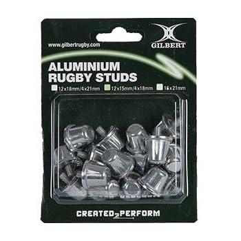 GILBERT postes de aluminio...