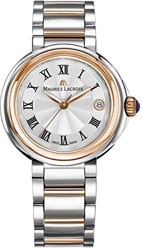 MAURICE LACROIX Schweizer Uhr Fiaba FA1007-PVP13-110-1