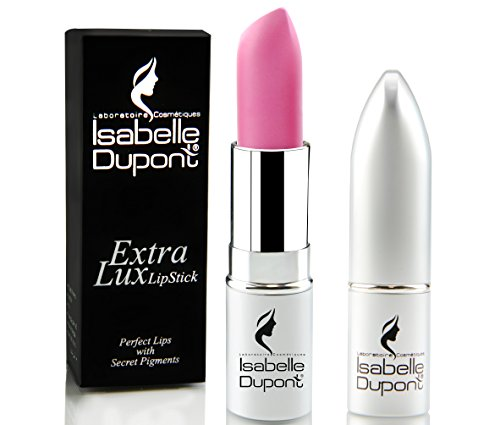 isabelle-dupont-r-exclusive-long-lasting-intense-wear-lipstick-22-colours-candy-pink