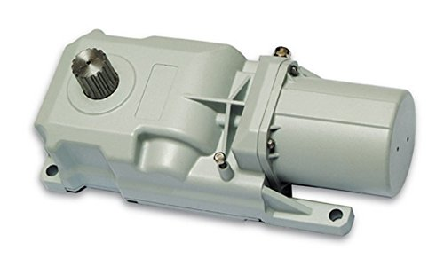 GENIUS 6170077-ROLLER GENIUS Groupe FAAC 230 V