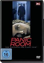 Panic Room hier kaufen