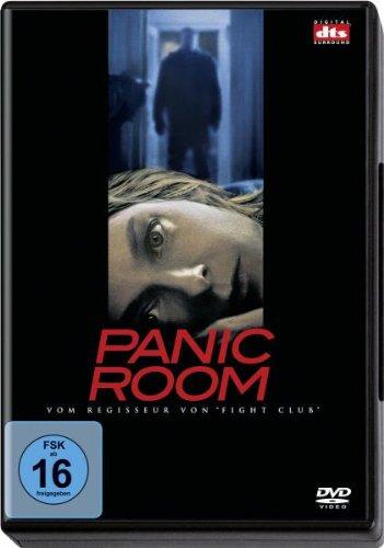 Panic Room Preisvergleich