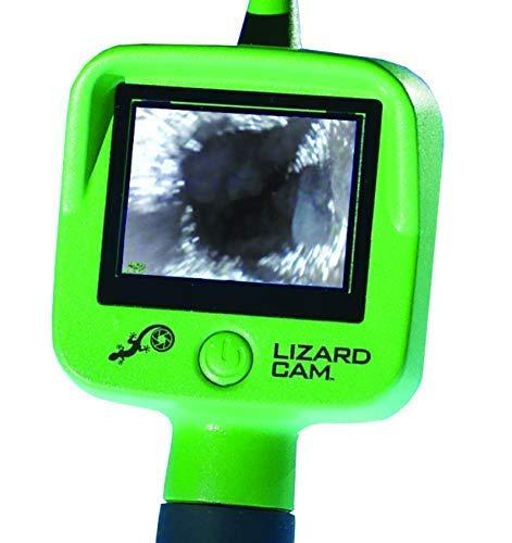 LIZARD CAM CAM03 Endoskop-Kamera