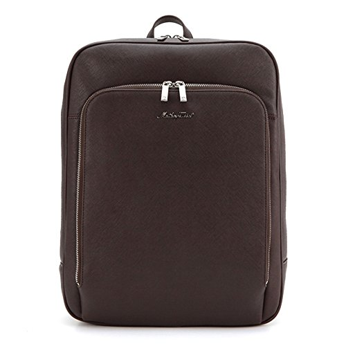 mathey-tissot-mens-backpack-leather-mt14-ba0903db