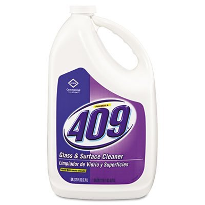 glass-surface-cleaner-1gal-bottle-sold-as-1-each-by-formula-409