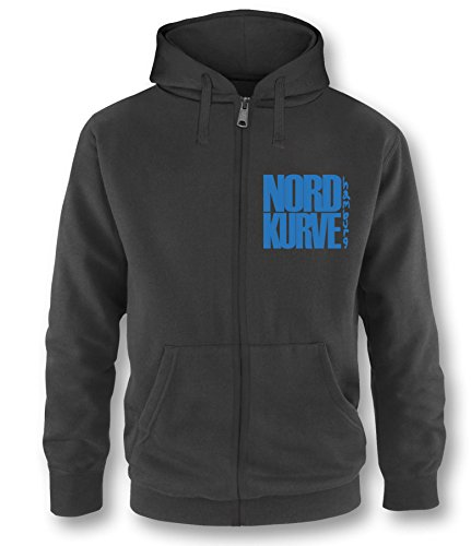 hamburg-nordkurve-zip-hoodie-jacke-herren-schwarz-blau-grosse-xl