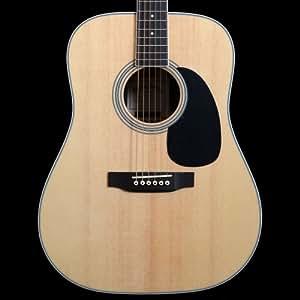 Sigma guitars dr 35 chitarra acustica strumenti musicali e dj - Sigma attrezzature per piastrellisti ...