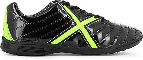 Vector X Kobra Football Shoes