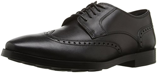 cole-haan-mens-jay-grand-wing-ox-oxford-black-9-m-us