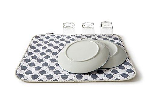 ideal-fibramagica-alfombra-escurridor-de-cocina-de-tejido-80-poliester-20-poliamida-relleno-100-poli