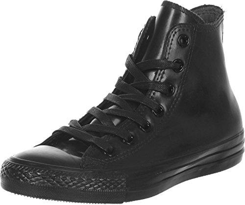 converse-chuck-taylor-all-star-rubber-hi-unisex-rubber-trainers-black-black-365-eu