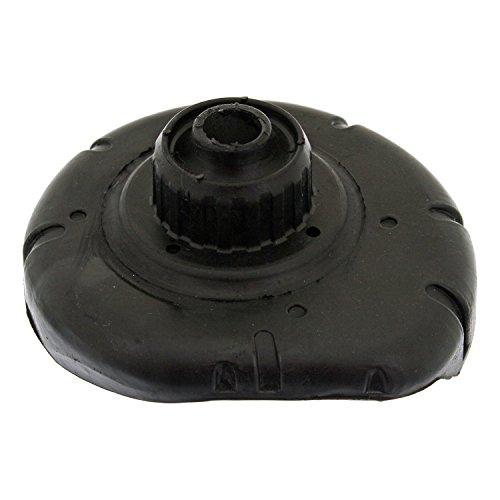 Febi-Bilstein 15431 Coupelle de suspension