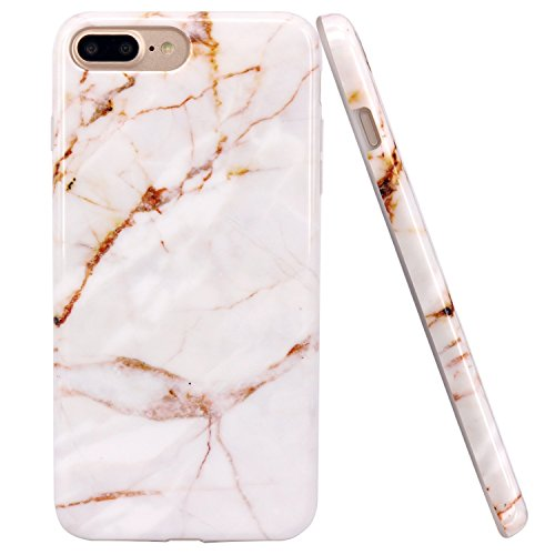 schutzhulle-iphone-7-plus-schutzhulle-etui-case-transparent-liquid-crystal-tpu-silikon-klar-schutz-u