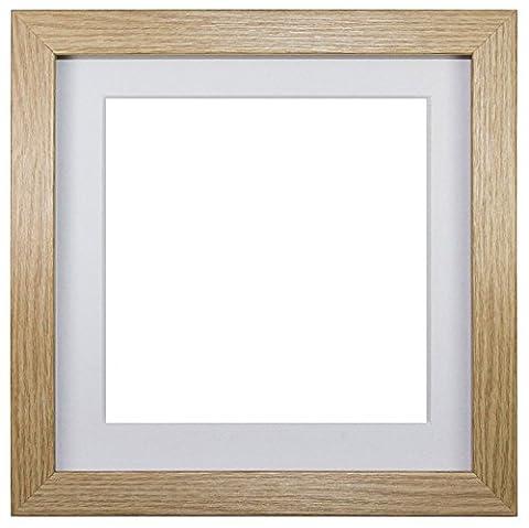 Instagram Square 3D Deep Box Frame Range Picture/Photo/Poster Frame Poster