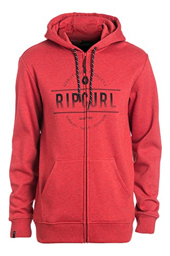 rip-curl-rounded-rip-zt-hood-felpa-pompeian-red-ma-m