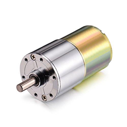 sourcingmap-dc12v-30rpm-moteur-de-bote-de-vitesses-rducteur-de-vitesse-bote-de-vitesses-lectrique-ax