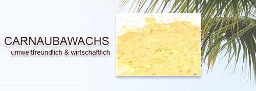 carnaubawachs-palmwachs-1kg-typ-caircon-100-natrlich-und-umweltfreundlich-frei-von-duftstoffen-polit