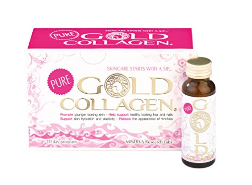 gold-collagen-10-x-50ml-bouteilles