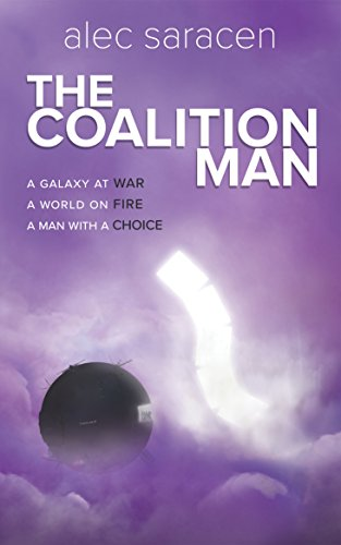 the-coalition-man