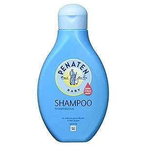 Penaten Baby Shampoo, 400 ml