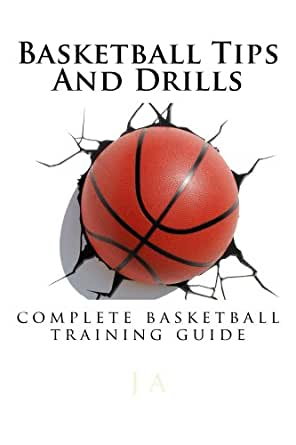 Best Basketball Tipsters