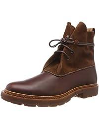 Clarks Herren Trace Dusk Chelsea Boots,