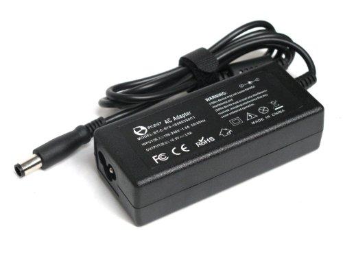 pc247-185v-35a-remplacement-alimentation-ordinateur-portable-adaptateur-chargeur-pour-hp-compaq-pres