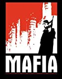 Mafia (PC) by Take 2