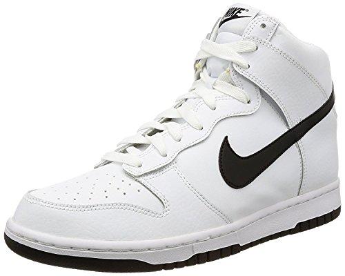 Nike Dunk Hi Basketball Shoes